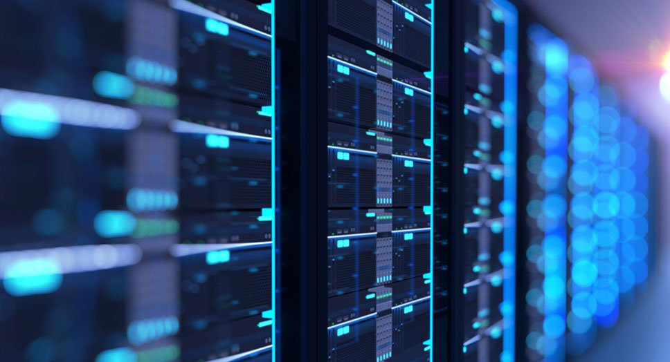Why Good Website Hosting is Important