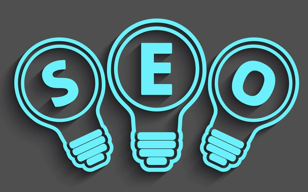 3 steps to improve your SEO