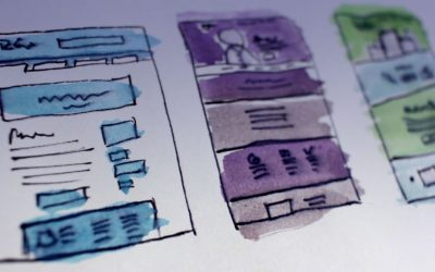 StoryBrand Your Website